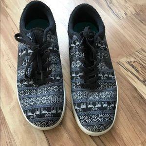 Nike SB Lunarlon holiday Christmas
